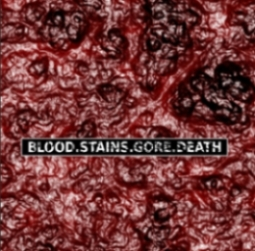 blood,stains,gore,death